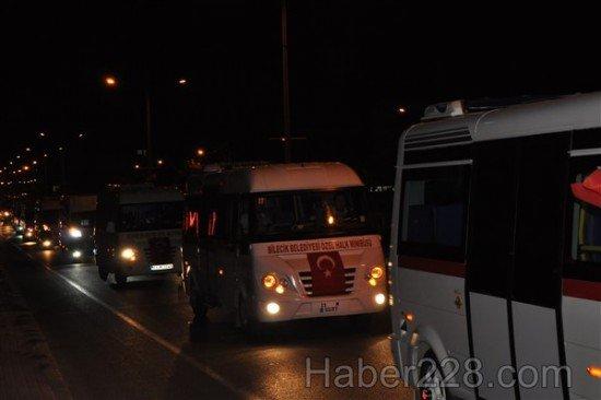 haber228-com-DSC_0007
