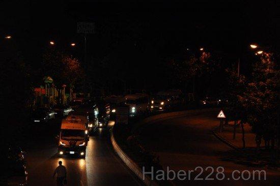 haber228-com-DSC_0024