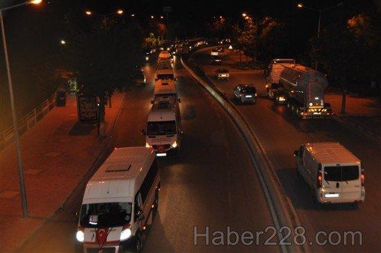haber228-com-DSC_0028