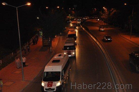 haber228-com-DSC_0041