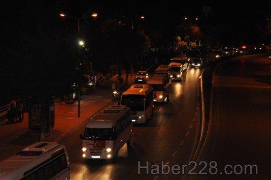 haber228-com-DSC_0047