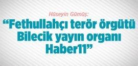 huseyin_gumus_iddia