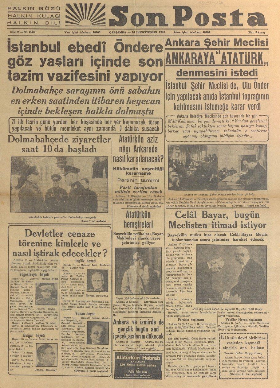 1938_gazete_arsivi-10