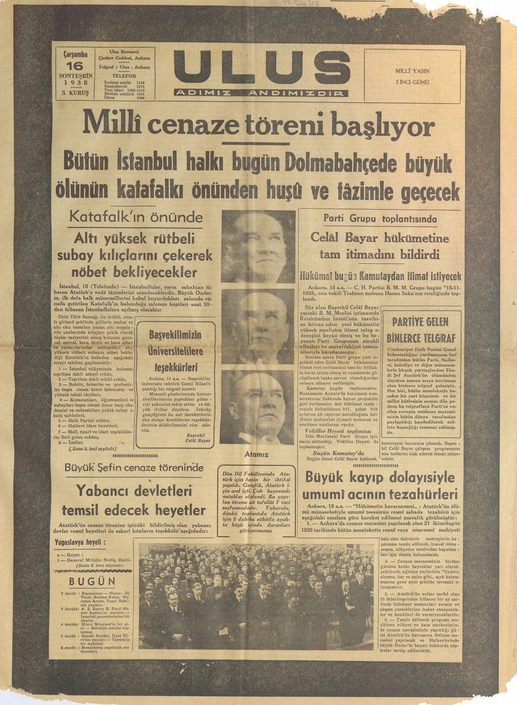 1938_gazete_arsivi-12