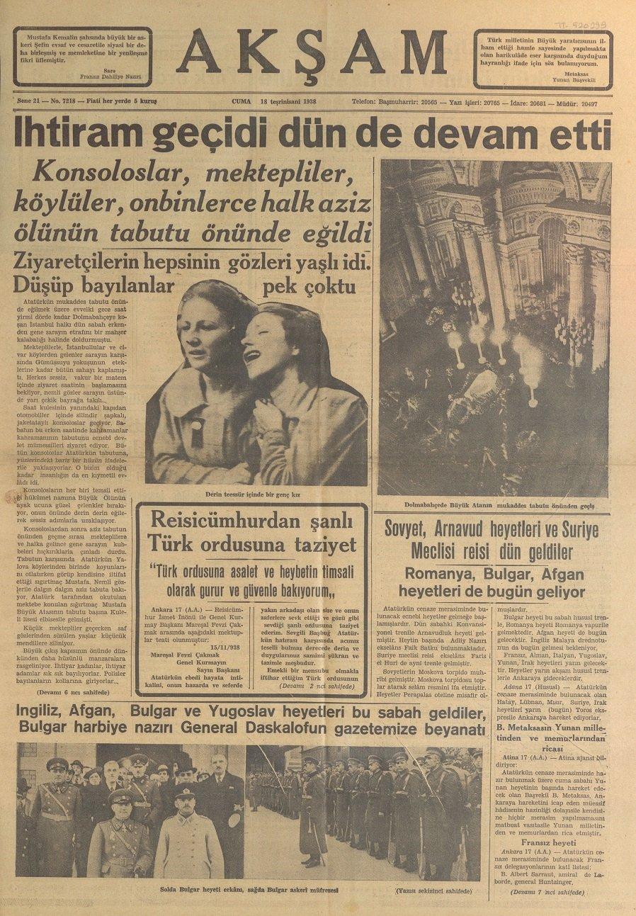 1938_gazete_arsivi-13