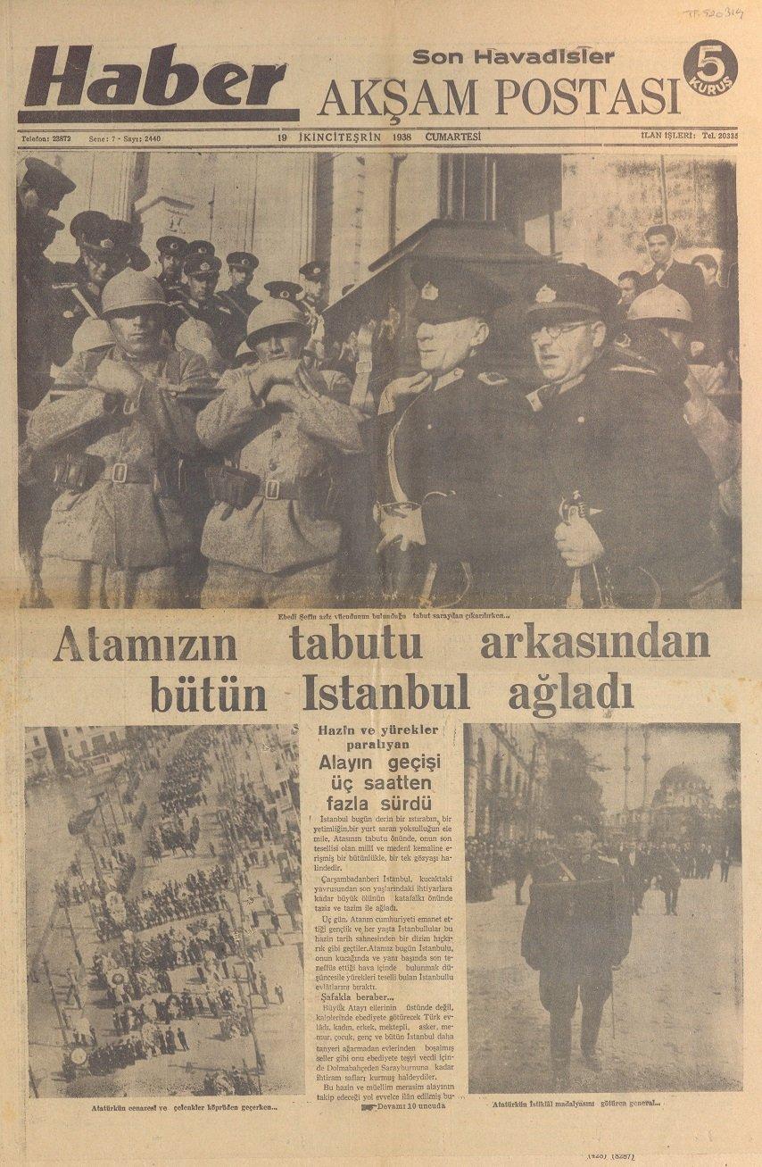 1938_gazete_arsivi-14