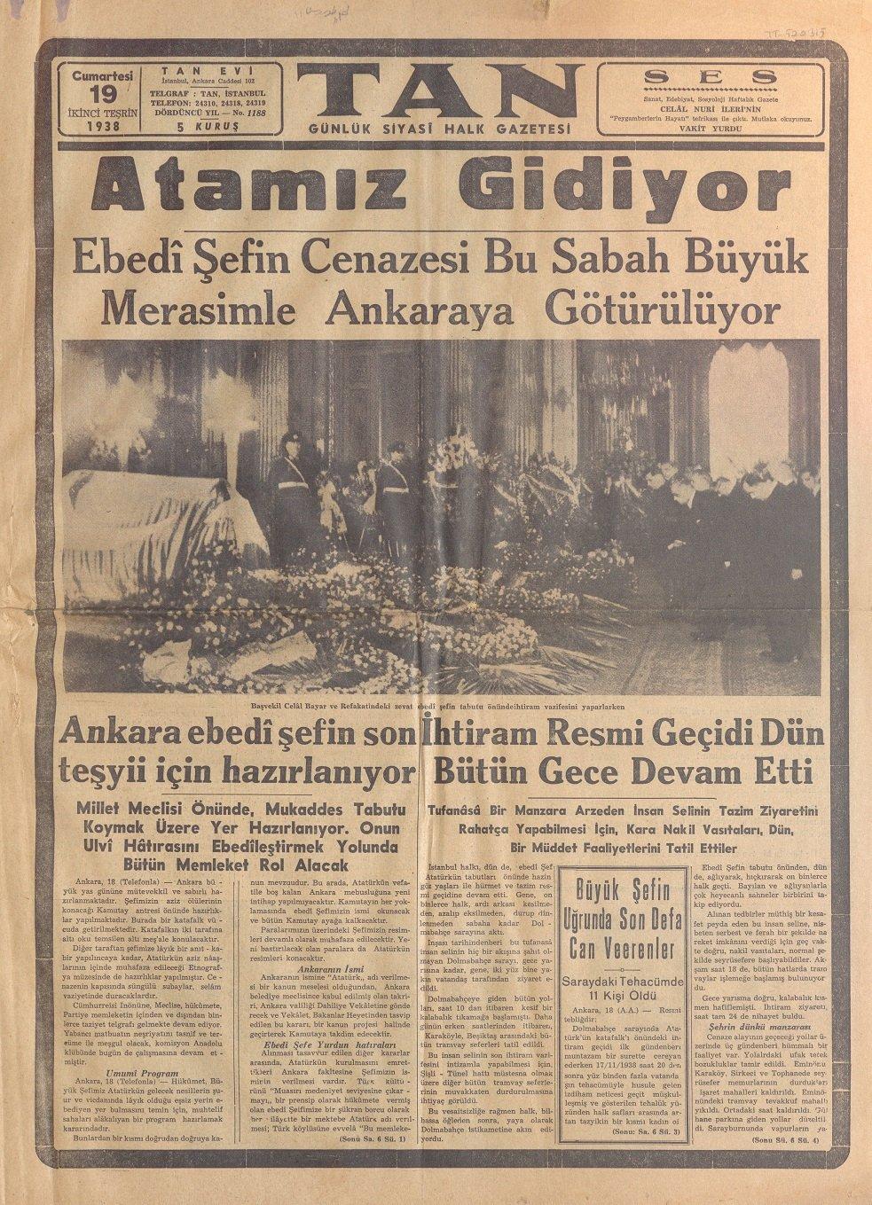 1938_gazete_arsivi-15