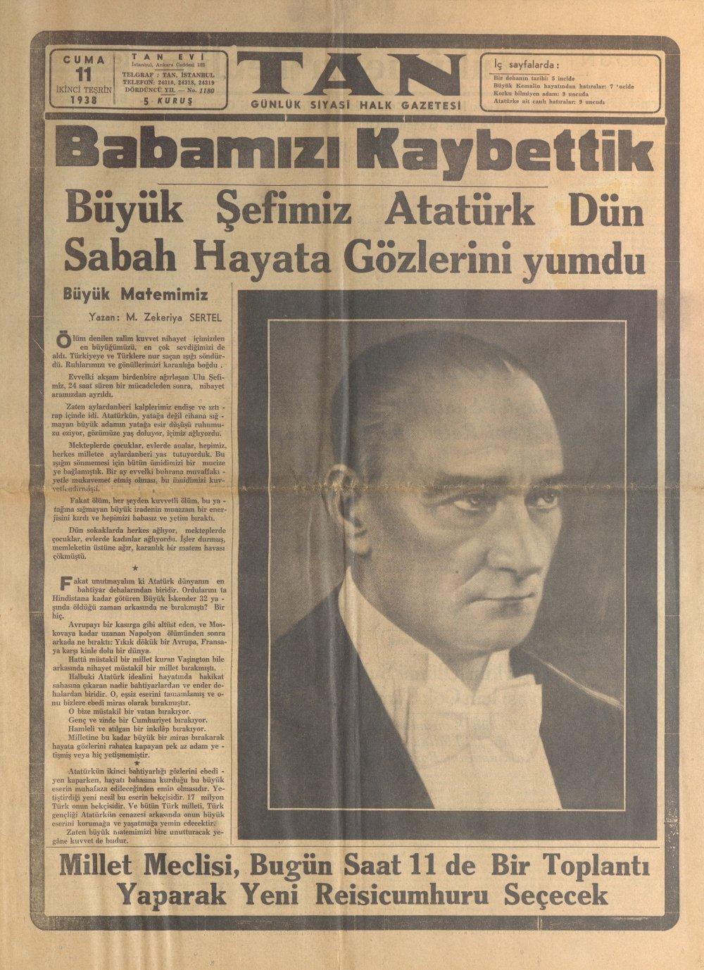 1938_gazete_arsivi-2