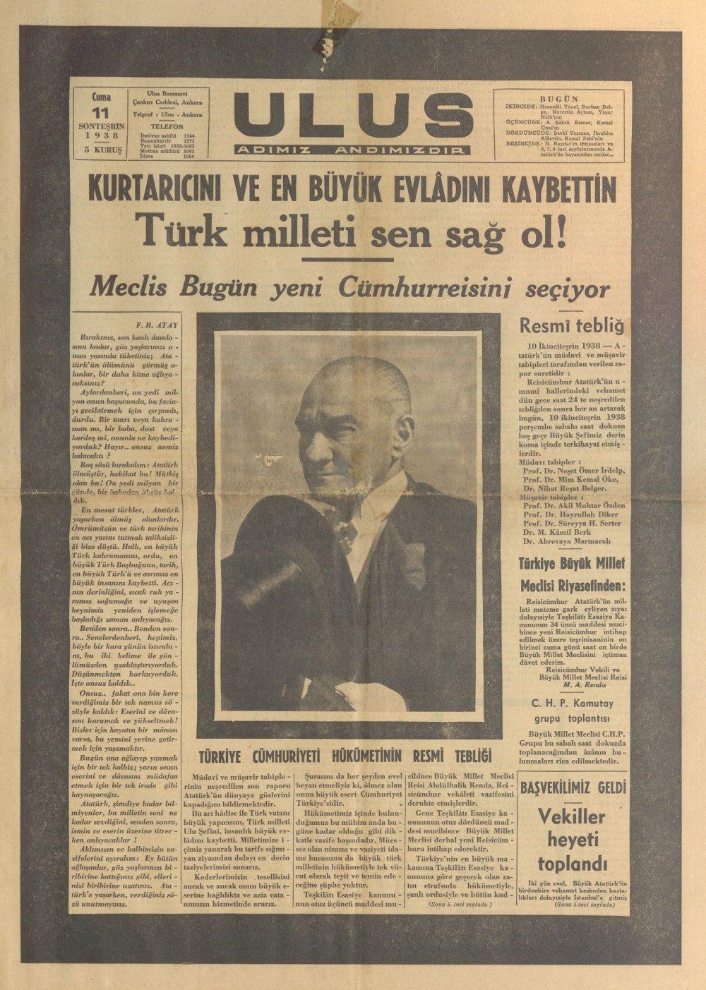 1938_gazete_arsivi-3