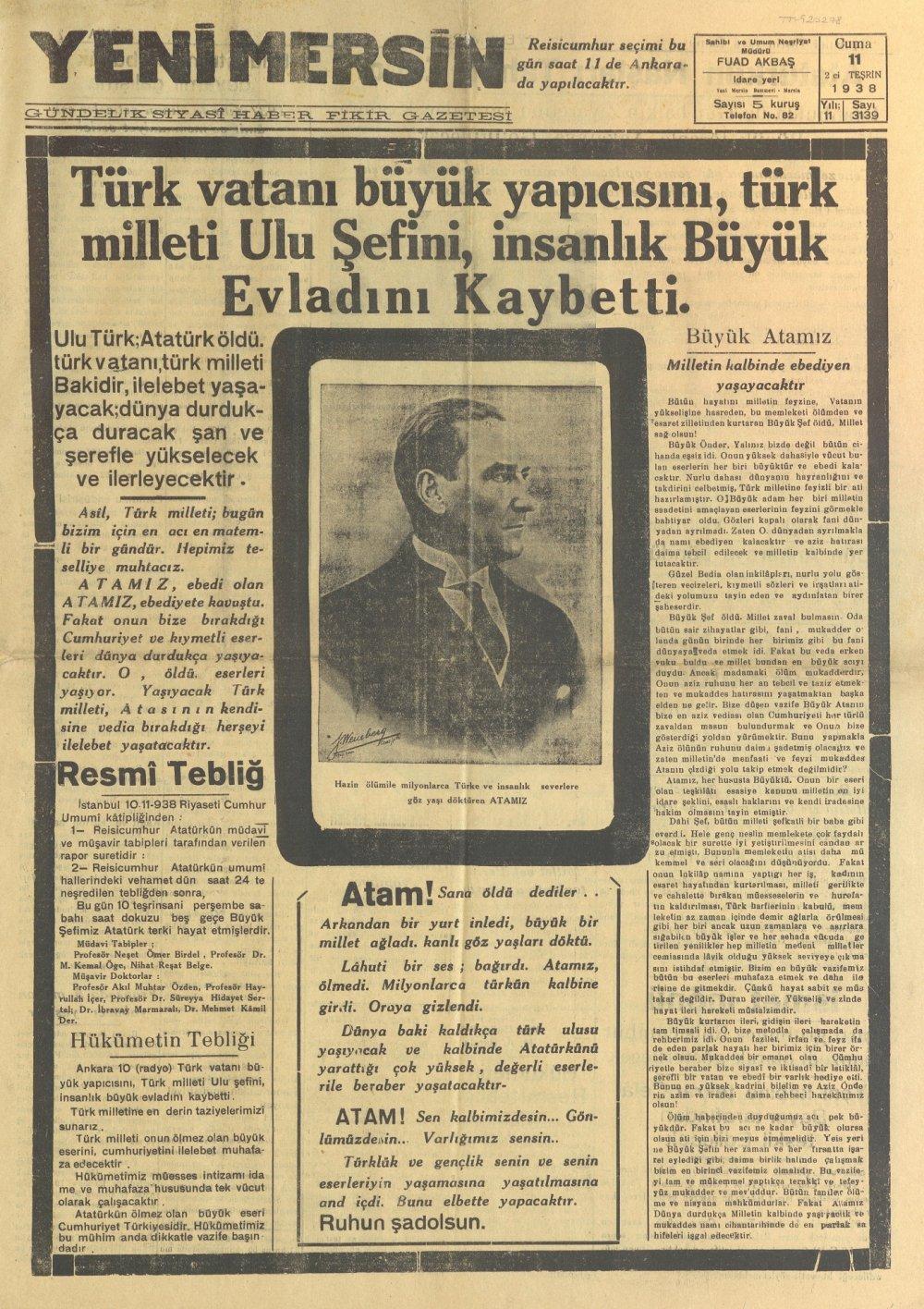 1938_gazete_arsivi-4