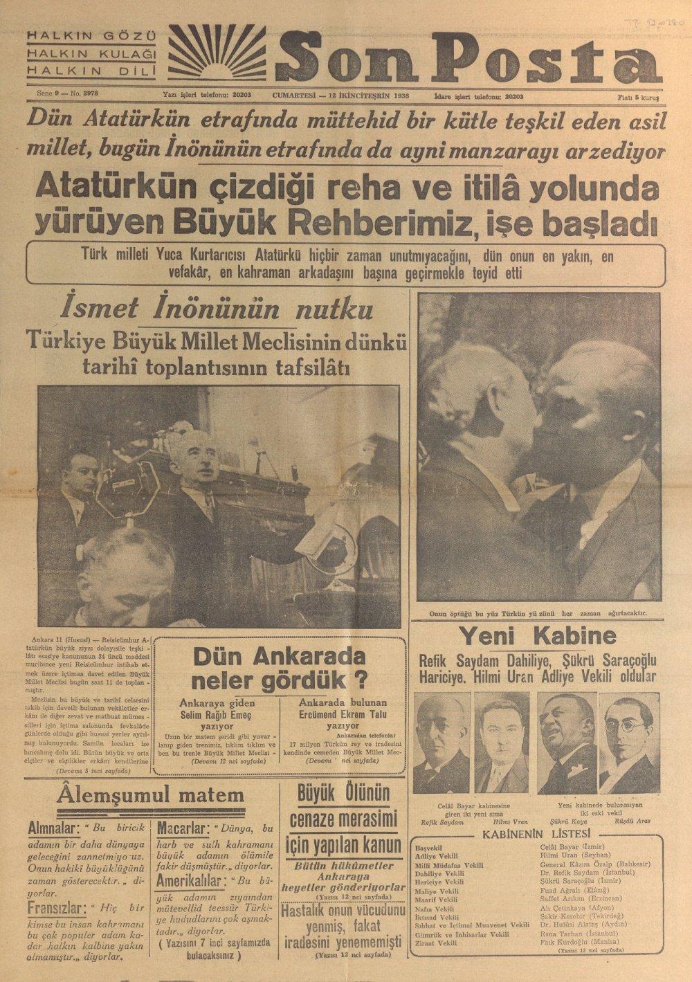 1938_gazete_arsivi-5
