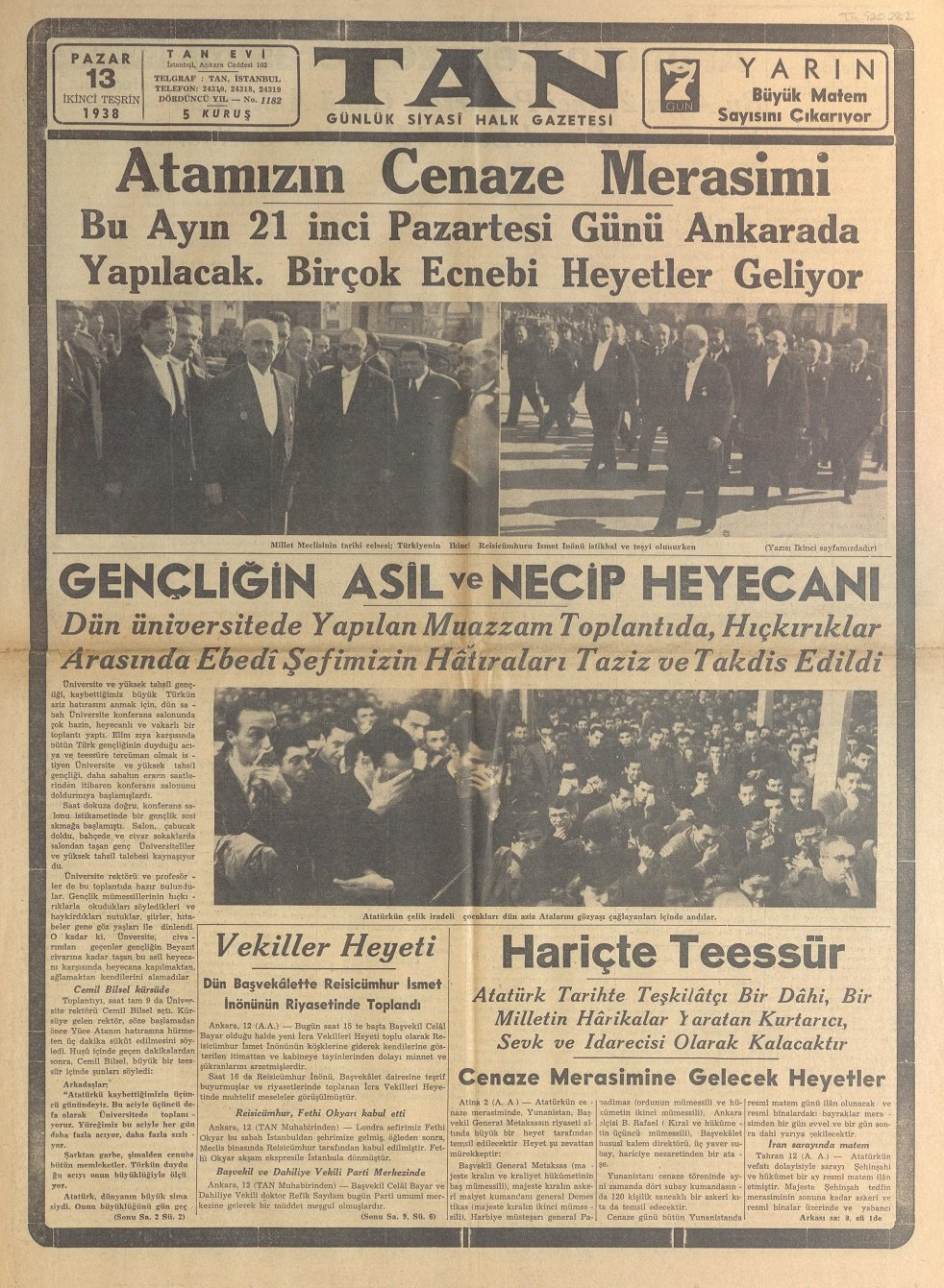 1938_gazete_arsivi-6