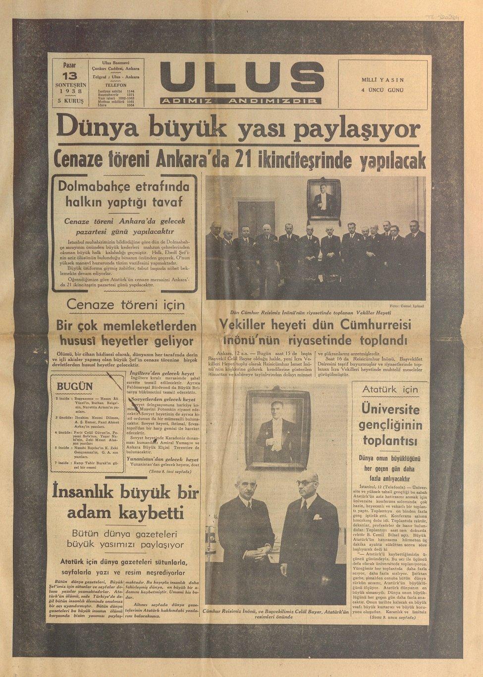 1938_gazete_arsivi-7