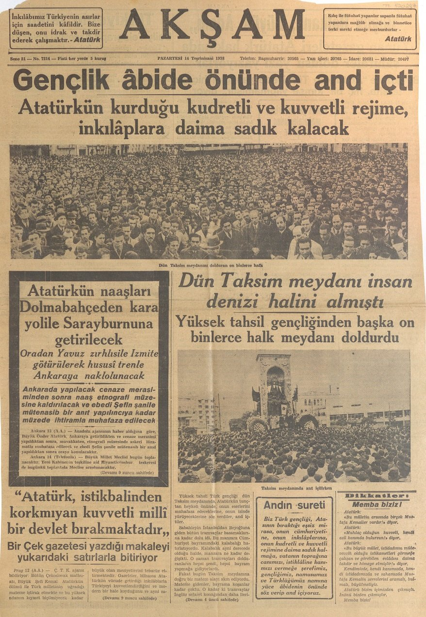 1938_gazete_arsivi-8