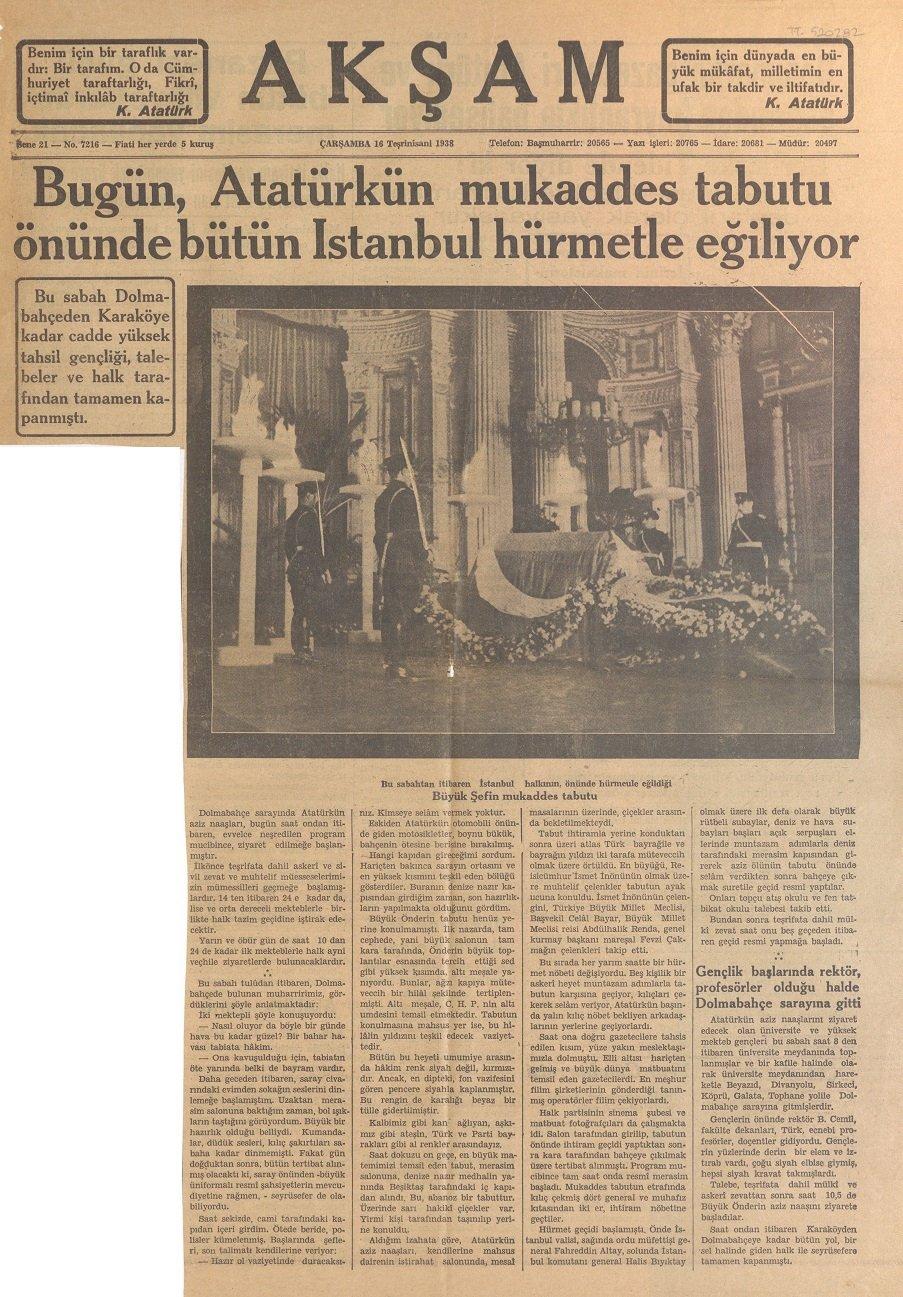 1938_gazete_arsivi-9