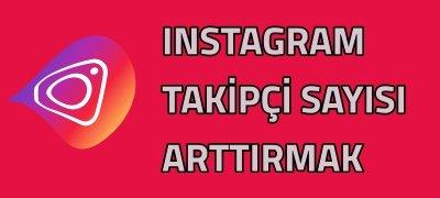 Instagram Takipçi Satın Alarak Popüler Olun
