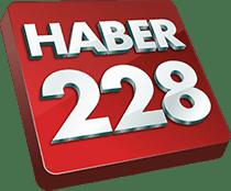 Haber228 | Bilecik Haber, Haber11, Bilecik son dakika, 11Haber