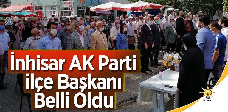 Osman İşleten yeniden başkanlığa seçildi